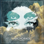 """Review: Anchorage – """"Patience"""""""