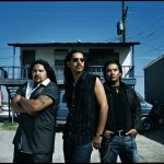 Los Lonely Boys Talk Their Love of Colorado Before Taking on the Greeley Stampede