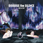 Local Band Disguise the Silence Paving the Way With Their Debut Album Roads