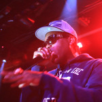 Mike Jones @ The Moxi Theater, October 22nd, 2014