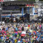 The 11th Annual Greeley Blues Jam
