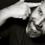 As Famous As He Wants To Be: Sage Francis Sits Comfortably At The Helm of His Career