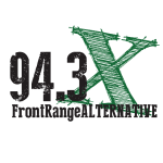 NEW ON 94.3 THE X: SONGS YOU NEED TO HEAR THIS MONTH