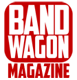 Bandwagon Magazine - Colorado's Premier Music Publication