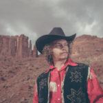 Album Review: Brent Cowles – Cold Times