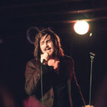 This Broken Beat, The Fame Riot, The Unlikely Candidates @ The Black Sheep – Colorado Springs