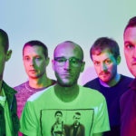 Cold War Kids – The Best Versions Of Themselves