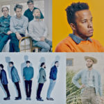 105.5 The Colorado Sound – Top Picks You Should Hear In September