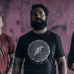 Album Review: The Panoramic – Dead Trumpet Call